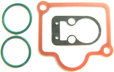 Bing 85 Carburateur Joint-Set Hercules Prima 2,3,4,5,6,m, Optima mobylette vélomoteur Sachs