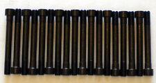 Kopfschrauben Canter Delica Shogun Pajero Space Gear L200 L300 2.5TD 4D56 4D56T