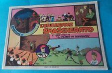 L'USURPATORE SMASCHERATO (Club anni trenta - Cino e Franco)