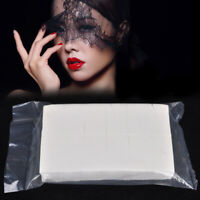 24pcs Professional Density Soft Latex Cosmetic Wedges Sponge Makeup Tools