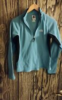 size small womens north face flight series
