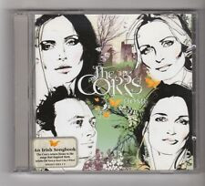 (GZ914) The Corrs, Home - 2005 CD