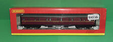 New - Hornby BR 61ft6in Corridor 1st Class Sleeper Coach  - R4264B - OO Gauge