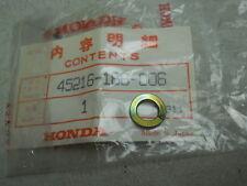 Honda NOS MB5, CMX250, CR80, CR85, ATC250, Wave Washer, # 45216-166-006   S-118
