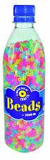Playbox - einer Flasche von 3500 Neon Farbe Perlen #2456002