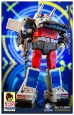 MS-TOYS MS-B24 MSB24 mini  Silverstreak Transformer Action figure toy in stock