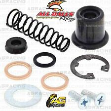 All Balls Front Brake Master Cylinder Rebuild Repair Kit For Yamaha YZ 250 1987