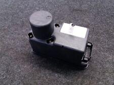 VW Golf 3 Zentralverriegelungspumpe ZV Pumpe 1H0962257G