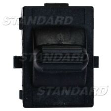 Door Lock Switch Right Standard DS-1296