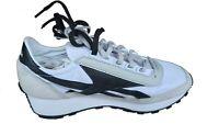 Neu Reebok AZTEC WL Classic Sneaker Laufschuhe Herren Damen Schuhe Running weiß