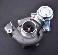 Genuine Turbocharger Mitsubishi Pajero II 2.8 TD 4M40T 49135-03130 TF035HM-12T