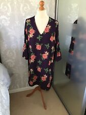 Marks & Spencer Dress Size 16