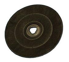 C00073911 Filtre charbon E233 Ø 233 mm pour hotte ARISTON INDESIT SCHOLTES