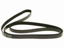 Multi Rib Belt For 2003-2013 Acura MDX 2006 2008 2009 2004 2011 2005 2007 F543XC