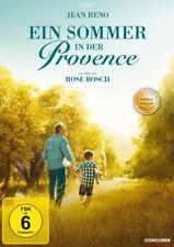 EIN SOMMER IN DER PROVENCE (2015): DVD mit Jean Reno #TOP#