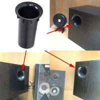 Jantzen audio gama alta-audio condensador alumen Z-cap 6,80uf