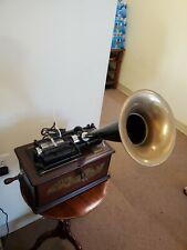 Thomas home phonograph