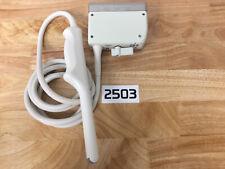 Atl C9 5ict Curved Arrayultrasound Transducer M2503
