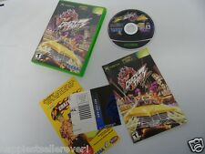 Crazy Taxi High Roller Complete Original XBOX 1 Video Game System DISK FLAWLESS