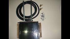 Oil Cooler Zf 6hp-26 Zf Oil Cooler