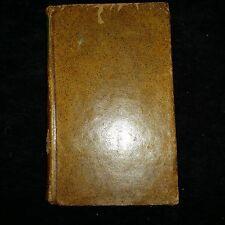 1836 L'interieur d'une famille, ou le Recit d'un voyageur, Julie Delafy