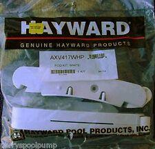 Hayward Pool Vac Plus Ultra Navigator Pod Kit AXV417WHP