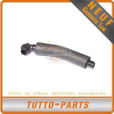 Tubo Ventilazione Carter Motore Sfiato Mercedes 190 W201 W124 - 6010100470