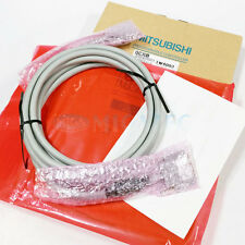 (NEW) MITSUBISHI QC30B Base expansion cable Mitsubishi PLC
