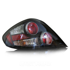 New Tail Lamp Light Left For Hyundai Tiburon Coupe FL2 2007 - 2008