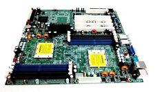 Tyan Thunder K8SD Pro S2882G3NR-D Mainboard