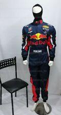 Go Kart Racing Suit Cik Fia Approved Level 2 Karting race Suit & Karting Gloves