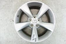 2010-2015 Lexus RX350 RX450H ONE 18 IN Aluminum alloy wheel rim disc 42611-0E220