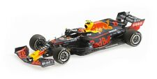 Minichamps F1 Red Bull Racing Honda RB15 2019 Pierre Gasly 1/43 Austrian GP 2019