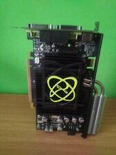 XFX NVIDIA GEFORCE 7950GT PV-T71J-YHE9 PCI-E 512MB DDR3