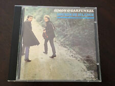 """Sounds of Silence"" Simon & Garfunkel (CBS, CD) I Am A Rock *VGC*"