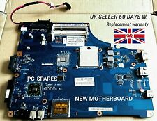 NEW - Toshiba Satellite L450 L455 L450D L455D Laptop Motherboard NBWAE LA-5831P