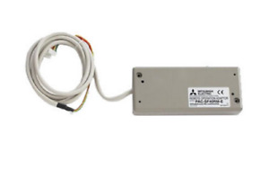 Mitsubishi Electric PAC-SF40RM-E Adapter zur Fernüberwachung