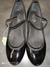 chaussures femme minelli en vente | eBay