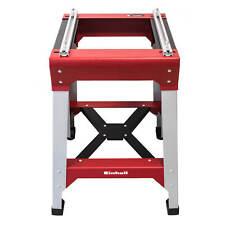 Einhell Sägen Tisch Kappsägen Untergestell Untertisch Kreissägen Gestell