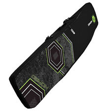 Demon Phantom Travel Snowboard Bag 170 NEW