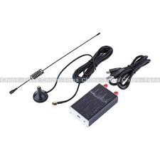 100KHz-1.7GHz full band UV HF RTL-SDR USB Tuner Receiver/ R820T+8232 Ham Radio C