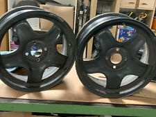 1 Stahlfelgen Renault Design 6,5Jx16 ET44 Clio IV 403003525R