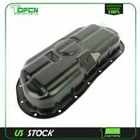 For Lexus LS460 Lexus GS460 Base Sedan 4-Door V8 4.6L Oil Pan