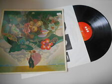 LP JAZZ Return to Forever-musicmagic (6) canzone CBS Rec/OIS