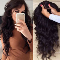 Silk Top Full Lace Wig Brazilian Human Hair Body Wave 360 Lace Front Wigs Natual