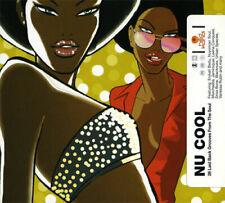 CD musicali edizione prima edizione