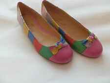 ladies summer shoes size 7