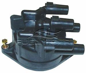 Fuelmiser Distributor Cap JP836 fits Nissan Pulsar 2.0 GTI-R 4x4 (N14), 2.0 S...