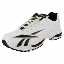 Chaussures noirs Reebok pour homme, pointure 39