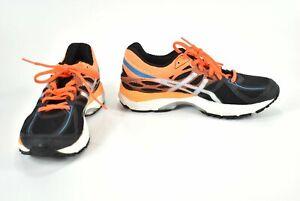 Asics Gel-Cumulus 17 Damen Sportschuhe Sneaker  EUR 36   Nr. 21-Y-2418